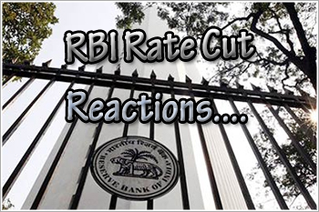 RBI-rate-cut-reaction