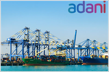 APSEZ completes acquisition of Kattupalli Port from L&T