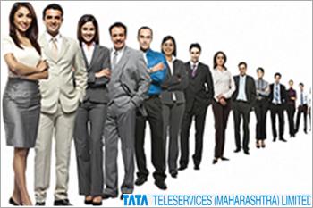 Tata Teleservices Maharashtra Limited, TTML