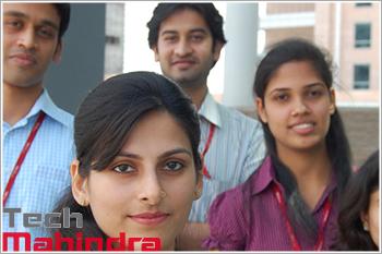 Tech-Mahindra1