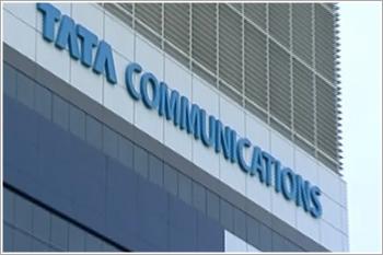 Tata-Communication1