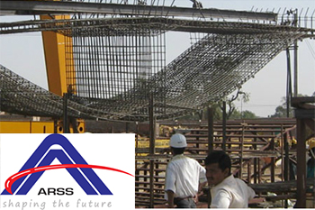 ARSS Group