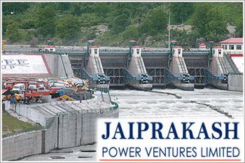 Jaiprakash Power Ventures Limited