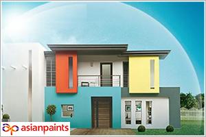 Asian-Paints1