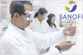 Image result for sanofi india limited
