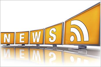 RSS-news