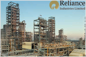 Reliance said to expand world's largest oil-refining complex