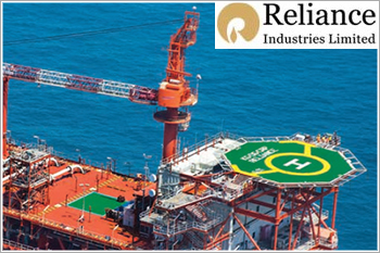 Reliance Industries and BP expand partnership to sell