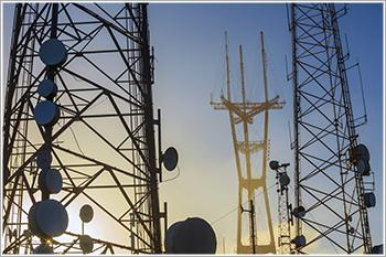 Telecom Buzz: DoT to send demand notices for Rs 12,488 crore