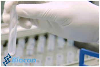 Biocon Limited