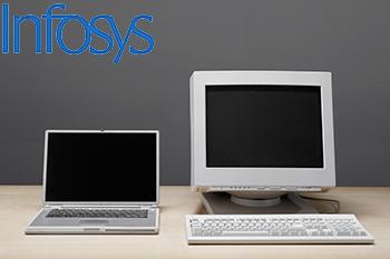 Infosys Tech
