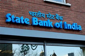 State Bank of India, SBI