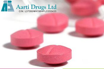 Aarti Drugs