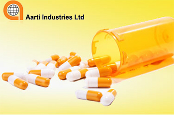 Aarti Industries gets Rs10,000cr order from SABIC Innovative