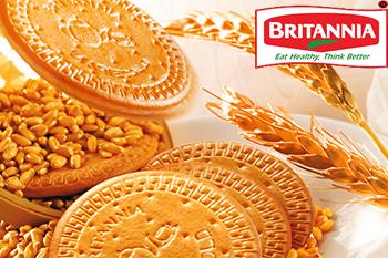 Image result for britannia industries