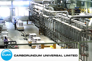 Carborundum Universal