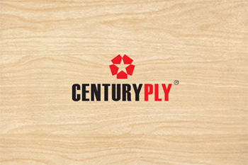 Century-Plyboards