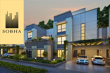 Sobha Developers