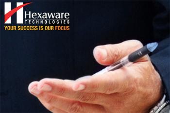 Hexaware Technologies declares interim dividend