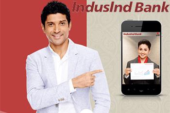 IndusInd Bank Ltd.