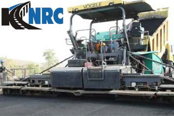 KNR Construction