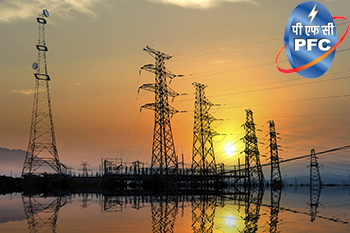 Power Finance Corporation Ltd.