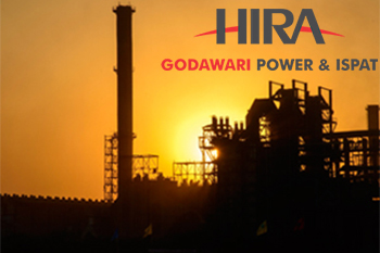 Godawari Power exports first consignment of Wire Rods to the extent of 2400 MTs to Nepal