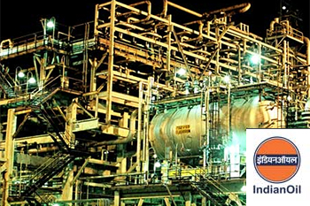 Indian Oil receives approval to expand Panipat Refinery to 25 MMITPA by 2024, estimated project costs at Rs32,946cr - Indiainfoline