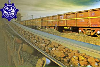 NMDC revises price of iron ores