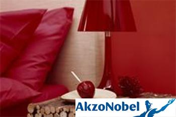 Akzo Nobel India