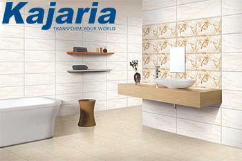 Kajaria Ceramics seen up Birla MF buys 10.3 lakh shares