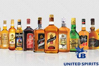 United Spirits