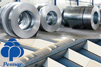 Pennar Industries