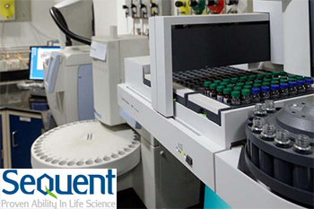 Sequent Scientific