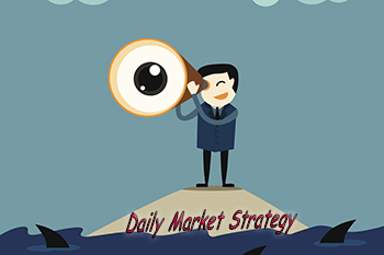 Daily Market Strategy