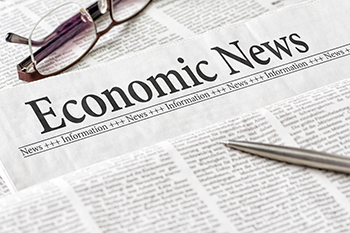 economic news article