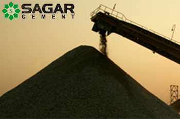 Image result for sagar cements