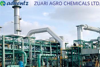 Zuari Agro Chemicals