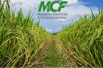 Mangalore Chemicals