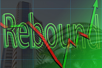 Stock Market Rebound