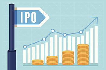 Initial Public Offering, IPO