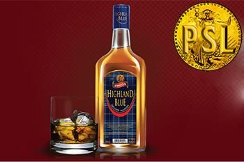 Pincon Spirit Limited