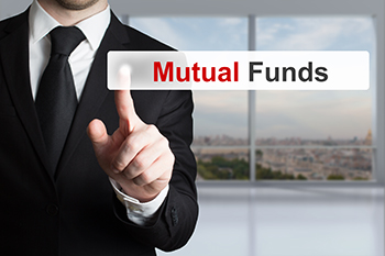 Button Mutual Funds