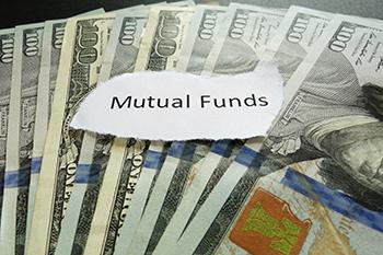 Mutual fund note