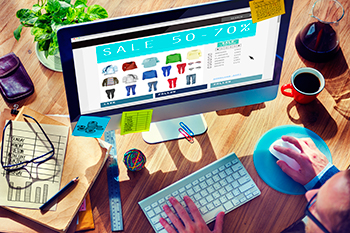 Digital-Online-Marketing-Commerce-Sale-Concept