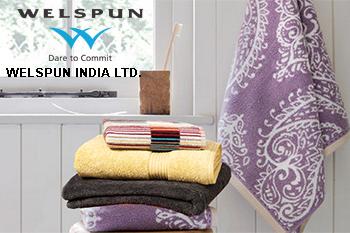 Welspun India