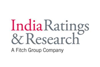 India Ratings