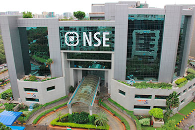 Image result for nse