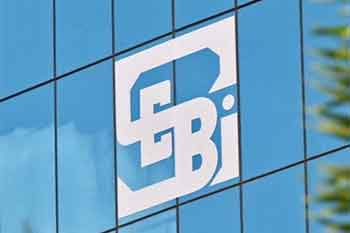 SEBI Guidelines on Dematerialization of Physical Shares and