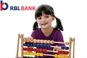 Banque RBL